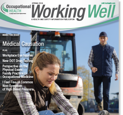 Working Well Spring Cover